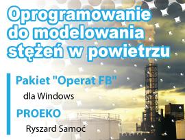 Operat FB